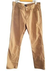 J Crew Sutton garment dyed Jeans
